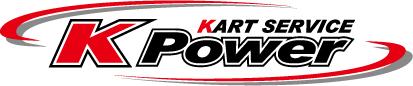 K Power カートサービス